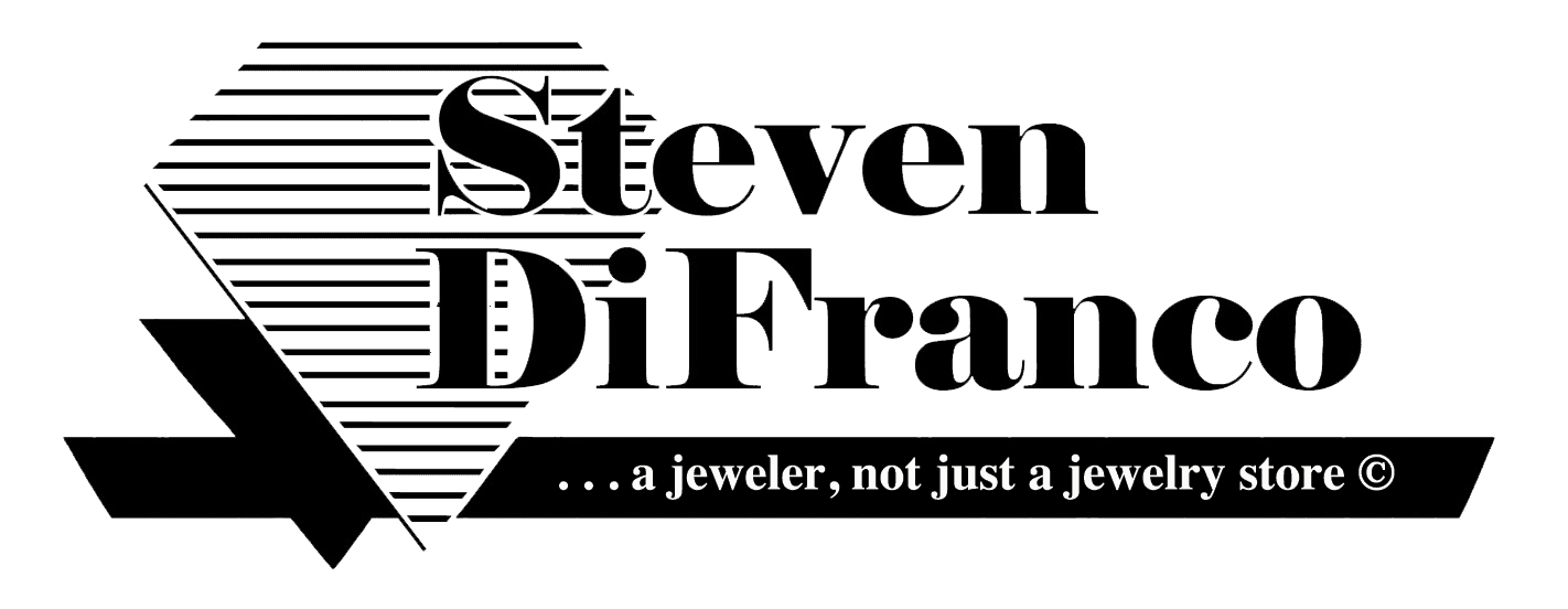 Steven Difranco Best Jewelers In Willoughby Ohio