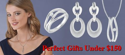Perfect Gifts Pitch